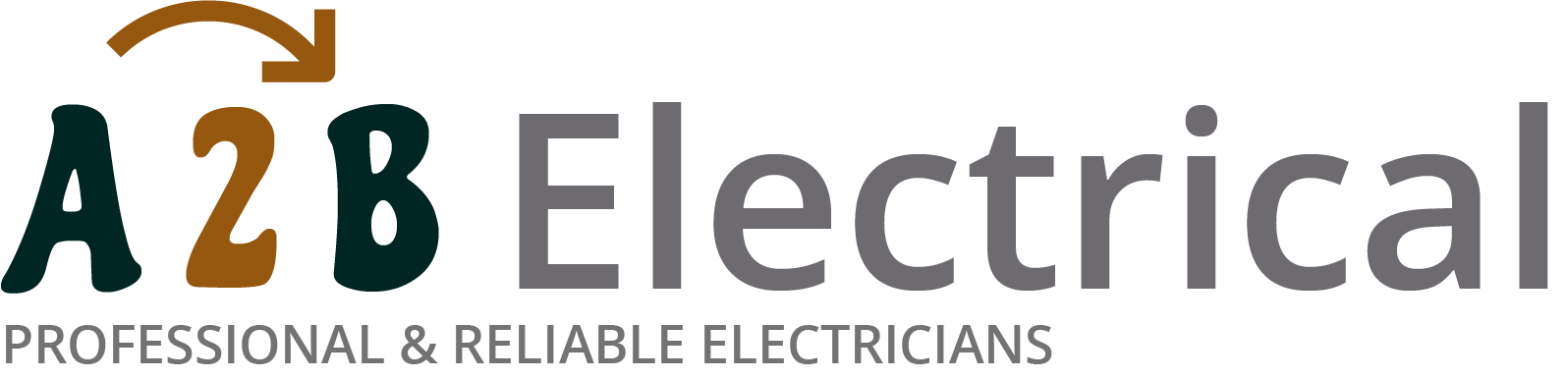 If you have electrical wiring problems in Loughton, we can provide an electrician to have a look for you.